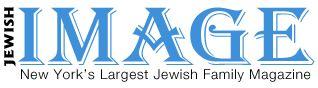 Jewish Image Logo Logo